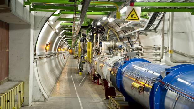 CERN .... - Página 6 LHC2-kZ9C--620x349@abc