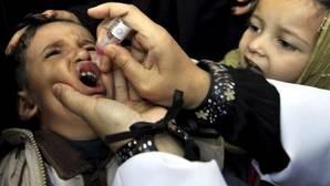 Unicef alerta de que 69 millones de niños podrían morir por causas evitables para 2030