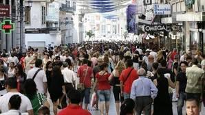 España pierde población por cuarto año consecutivo y otros datos llamativos del último informe del INE