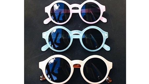 Esto es lo que debes tener en cuenta al comprar gafas de sol para no dañar  tu vista 144abdc67e5a