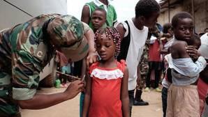 La OMS pierde el rastro de 1 millón de vacunas contra la fiebre amarilla en Angola