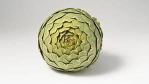 Los riesgos de una dieta cien por cien vegetal