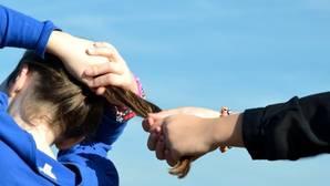 En 2020 habrá 400.000 víctimas más de acoso escolar en España, según un estudio universitario