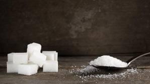 Los cardiólogos le declaran la guerra al azúcar