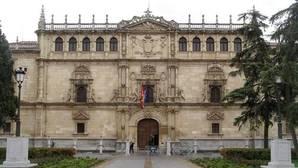 La Universidad española resiste la crisis pero agota sus reservas