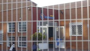 El fiscal pide 71 años para el profesor del Vallmont por abusar de 13 niños