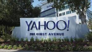 El «asalto» a las cuentas de Yahoo podría haber sido patrocinado por un Gobierno