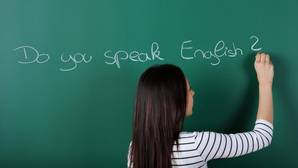 ¿De verdad se nos da tan mal el inglés a los españoles?