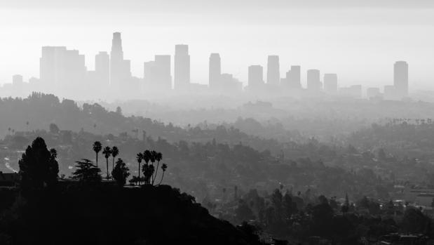 Consecuencias de contaminación atmosférica: muertes prematuras, bebes de bajo peso, infartos cardíacos... cáncer. Contaminacion-2-kEXD--620x349@abc