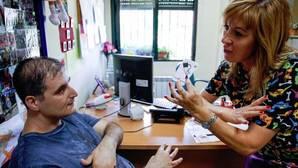 Autismo España urge a tomar medidas para garantizar el derecho al envejecimiento activo de los autistas