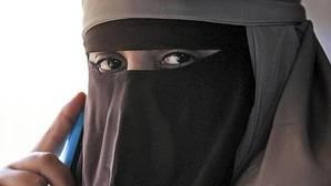 Noruega prohibirá el burka en colegios y universidades