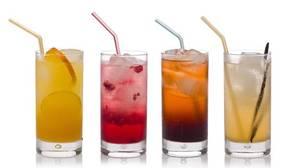 Las bebidas azucaradas, la nueva «amenaza» contra la salud pública