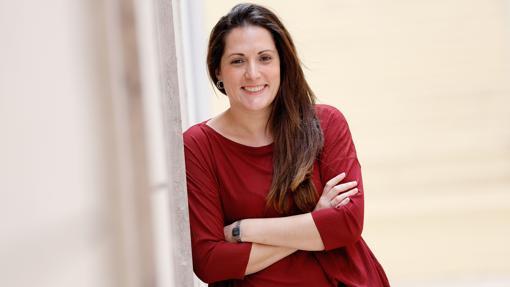 Marian Campello