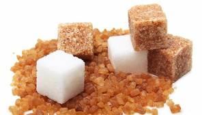 ¿Podemos prescindir del azúcar (añadido) en nuestra dieta?