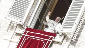 El Papa pronunciará todos sus discursos en castellano en su viaje a Suecia