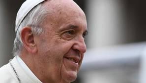 Papa Francisco: «Las migraciones son parte de la historia de la humanidad, y encerrarse no es la solución»