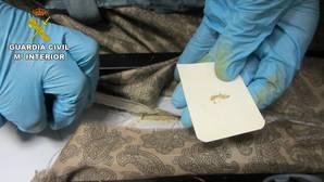 La heroína es la principal causa de muerte por sobredosis