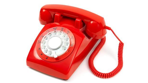 Resultado de imagen para teléfonos empresas