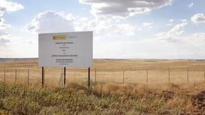 Ecologistas en Acción denuncia en un informe avalado por geólogos el riesgo del ATC en Villar de Cañas