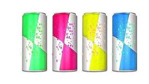 Así destrozan las bebidas energéticas tu cuerpo
