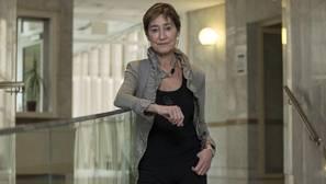 Victoria Ortega: «El sistema no puede fallarle a una mujer que denuncia, y es evidente que está fallando»