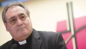 Los obispos reivindican en el Pacto Educativo el derecho de los padres a que sus hijos reciban Religión