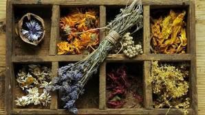EE.UU. obligará a los productos homeopáticos a advertir en su etiquetado de que «no hay evidencias científicas de que funcionen»