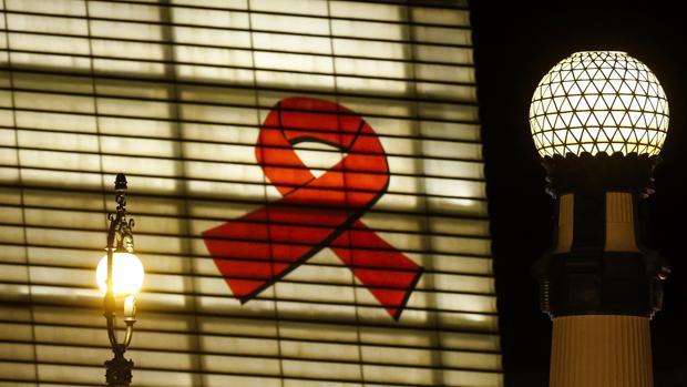 Resultado de imagen de fotos kursaal sida