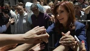 Argentina, avergonzada por haberse quedado fuera de PISA