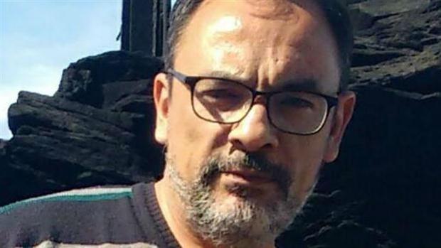 El cirujano plástico argentino Carlos Arzuza, sospechoso de negligencia médica, fue detenido el pasado viernes