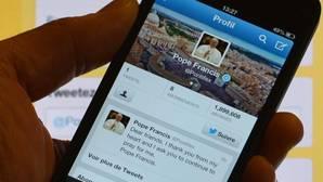 Felicita al Papa Francisco por email en su 80 cumpleaños