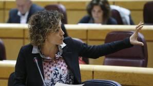 Sanidad buscará un acuerdo para garantizar la financiación de la Ley de Dependencia