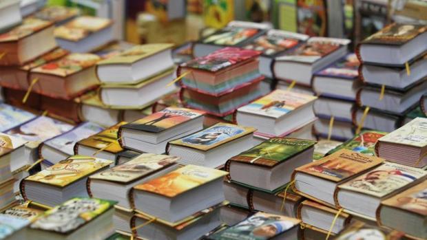 Yale asegura que leer libros alarga dos años la vida