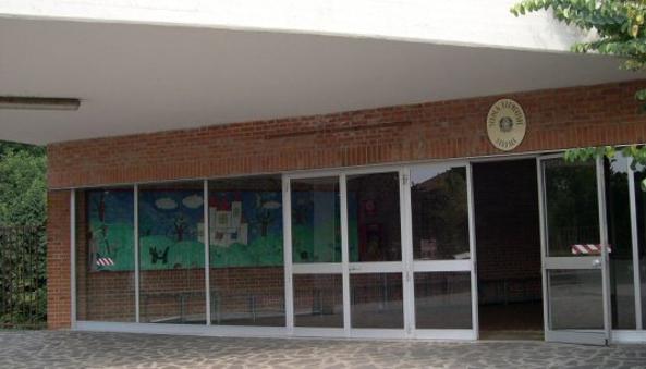 Se censura «Noche de paz» en una escuela italiana «para no ofender a otras religiones»