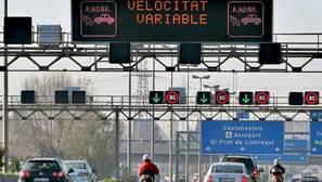 Otras ciudades españolas preparan su «asalto» a la polución