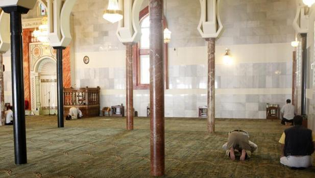 Una de las confesiones que se vería beneficiada por esta ampliación sería la musulmana, con cerca de 1,9 millones de fieles en España