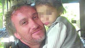 El Mosso d'Esquadra Valentín Anadón, sobre el caso Nadia: «Se están encontrando pruebas que ayudan a cuadrar el puzzle»