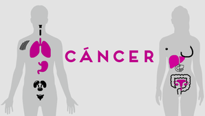 La mitad de los hombres y una de cada tres mujeres sufrirán cáncer en su vida