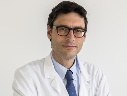 Los oncólogos toman la palabra