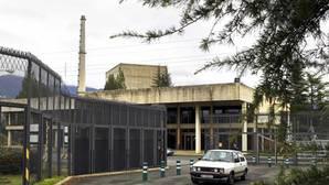 El Gobierno no abrirá Garoña hasta conocer el informe del Consejo de Seguridad Nuclear
