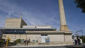 Energía nuclear, en la crisis de los 40