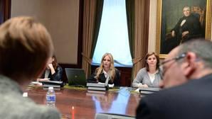 El Observatorio de Violencia de Género pide al Congreso que sea delito injuriar a la pareja en internet