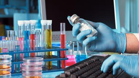 La investigación es fundamental para vencer al cáncer infantil