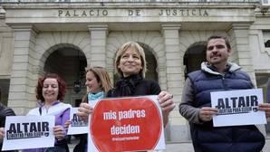La Junta de Andalucía retira los conciertos a los colegios de educación diferenciada
