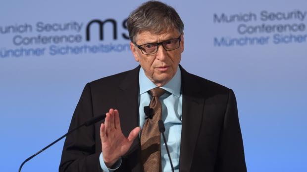 El filántropo y fundador de Microsoft despierta la polémica con su propuesta