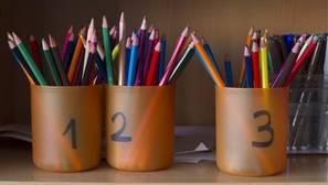 Un estudio español demuestra que la calidad de los profesores aumenta el rendimiento de los alumnos