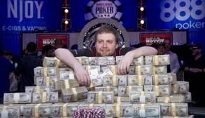 Cómo una partida de póker puede mejorar tu vida personal y financiera