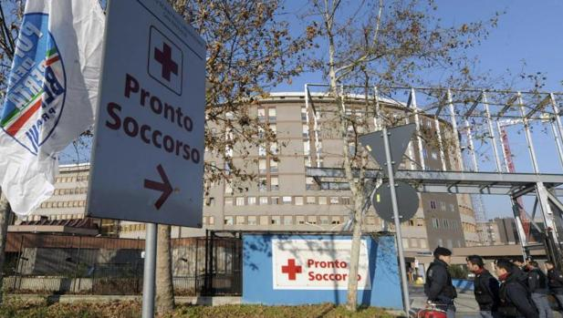 Polémica en Italia por la contratación de médicos no objetores al aborto
