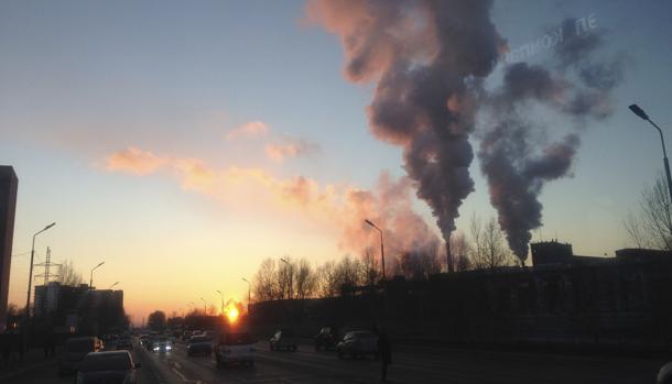 Los profesores consiguen un aprobado raspado en la enseñanza de materias ambientales y energéticas