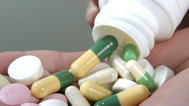 El Parlamento Europeo cree que los medicamentos están fuera del alcance de muchos ciudadanos